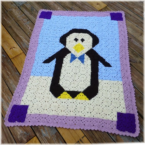 https://www.etsy.com/listing/181765311/penguin-afghan-crochet-blanket?ref=shop_home_active_1