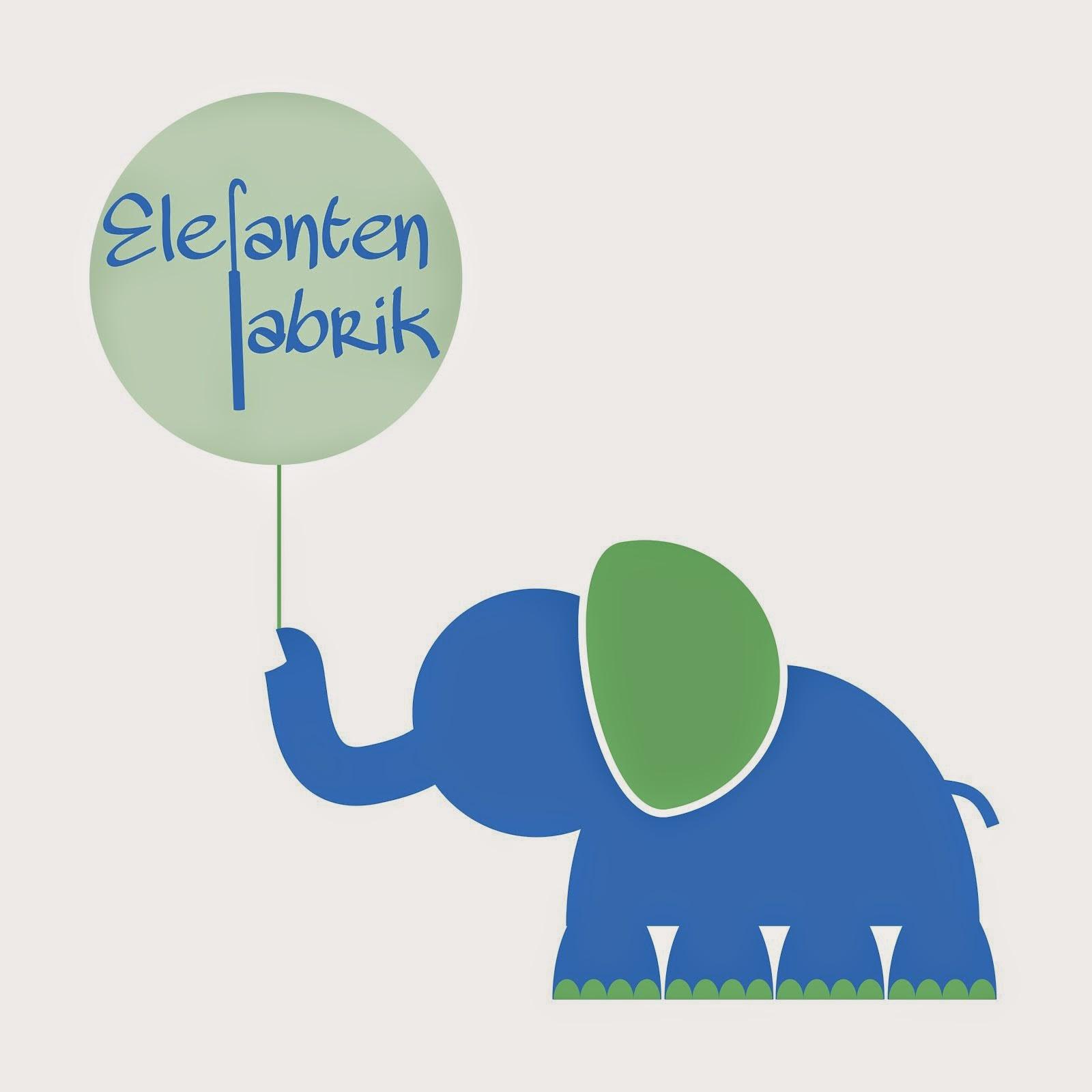 Elefantenfabrik
