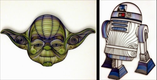00-Alia-AliaDesign-Sci-Fi-and-Superhero-Paper-Quilling-www-designstack-co