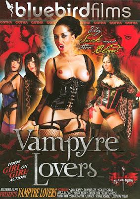 http://us.dvderotik.com/1551240/vampyre-lovers-porn-movies.html