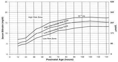 la gota perfora la piedra significado acido urico comer carne dieta proteica e acido urico