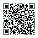 Scan and Join.