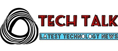 Tech Talk | New Gadgets | Reviews | Mobile Specification