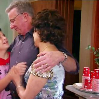 A Grande Família - TV Globo