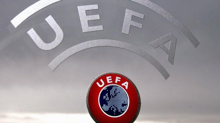 Inilah Nominator Tim Terbaik 2014 Versi UEFA