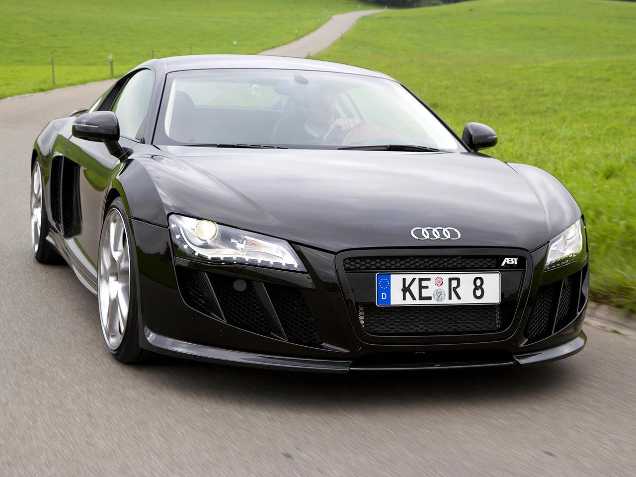 http://1.bp.blogspot.com/-eDE6n6dc070/T8Uo3zy9CdI/AAAAAAAAL6c/K5AfQ6LzO-o/s1600/Audi-R8-HD-Wallpaper.jpg