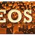 Deseos de los becarios para el 2014 para las becas mec, Wert y el MECD.