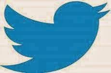 Twitter intenta recaudar 1.000 millones de dólares con su salida a Bolsa