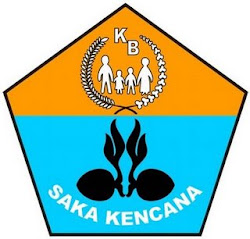 Saka Kencana