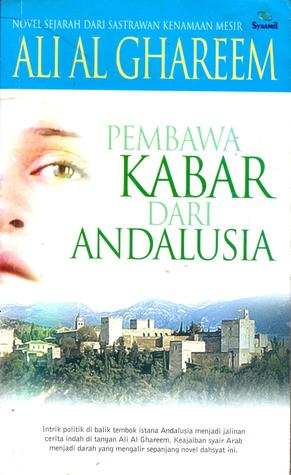 lailansyafira.blogspot.com, book islamic, fiction books, fiction novels, islamic novel, Karya Sastra Terjemahan, novel islam, novels, published novel, story novel