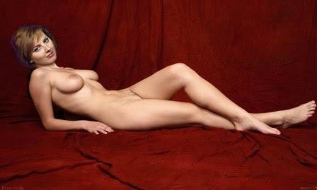 голая фото татьяна колганова