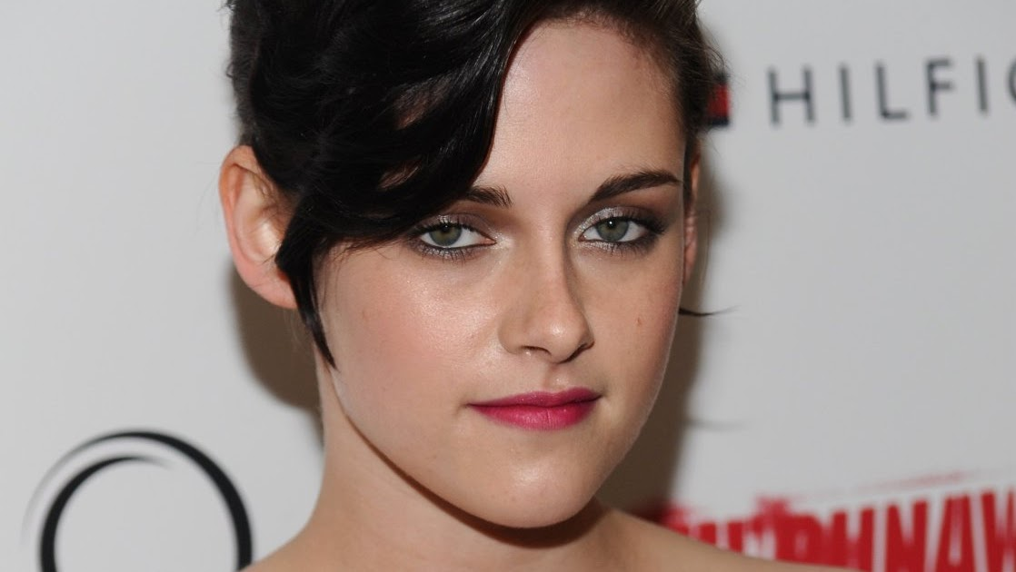 Celebrities Heart Shaped Faces Hairstyle Wallpaper Blondelacquer