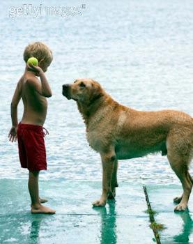 Confiança não é só contar segredos a uma pessoa ...