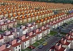 evolucion-precio-vivienda-latinoamerica