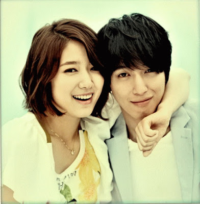 Pulan Lirik Lagu Untuk Drama Korea Heartstring Yakni I Will Forget You Because I Miss You The Day We Fall In Love Youve Fallen For Me