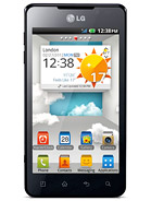Mobile Price of LG Optimus 3D Max