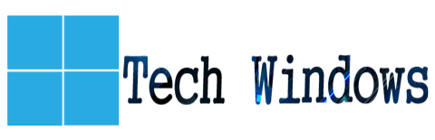 Tech Windows : All tech – Review, Tips, Tutorial