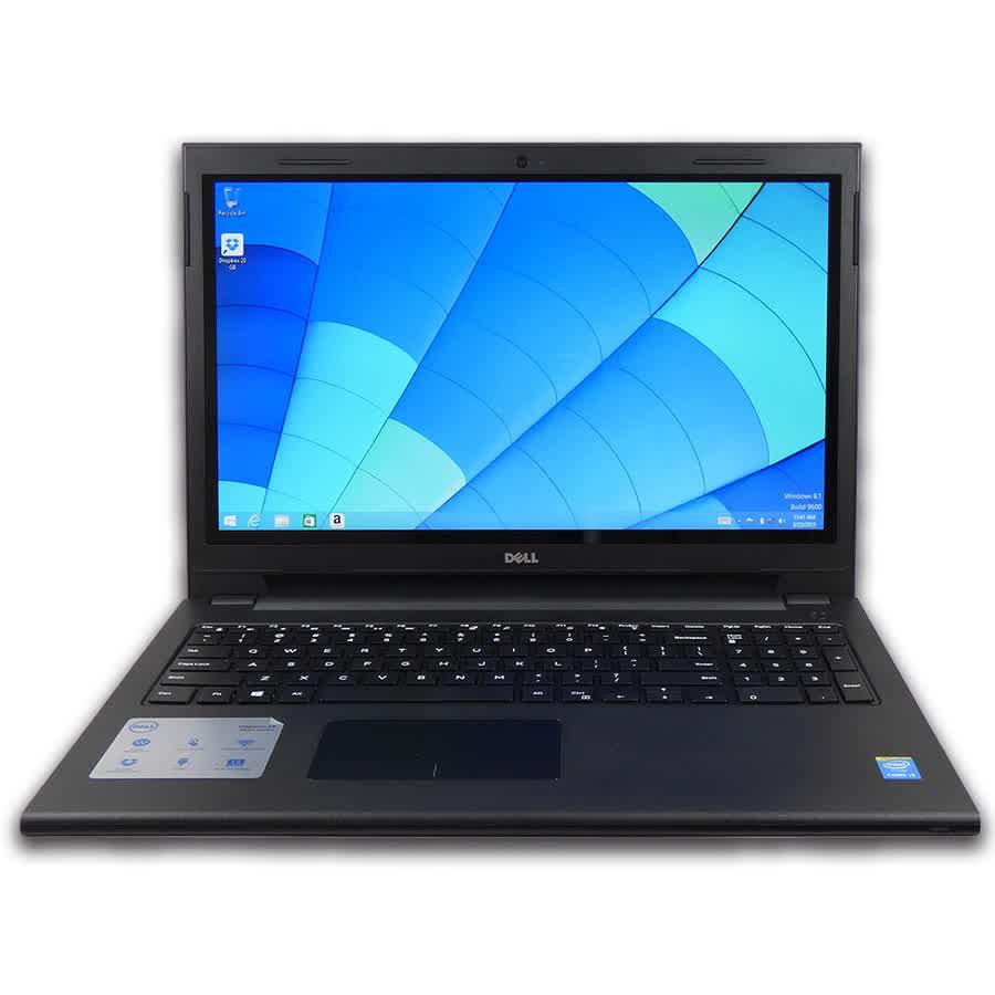 Драйвера для клавиатуры ноутбука dell