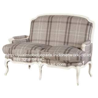 sofa klasik duco cat putih,sofa klasik jepara Mebel furniture klasik jepara jual set sofa tamu ukir sofa tamu jati sofa tamu antik sofa jepara sofa tamu duco jepara furniture jati klasik jepara SFTM-33072
