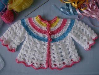 orgu bebek elbise modelleri15 bebek orgu modelleri,2014 bebek örgüleri,derya baykal örgü tarifleri