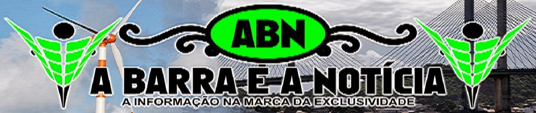 ABN - A BARRA E A NOTICIA, Barra dos Coqueiros, Ilha de Santa Luzia, Givaldo Silva