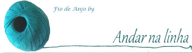 Fio d'Anjo