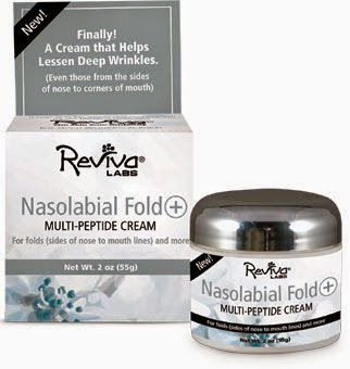 how to get rid of nasolabial folds