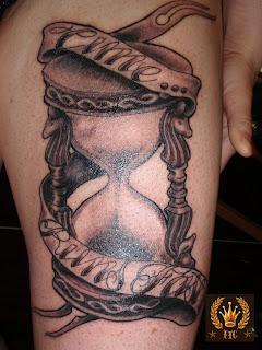 Comment Dessiner Un Tatouage - Comment concevoir son tatouage Les astuces et guides