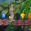 Peter Panın Maceraları Minika Oyunu
