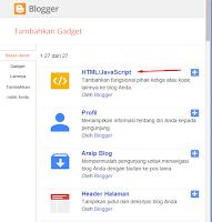Cara Mendaftarkan Blog Ke Rss Feedburner Terbaru