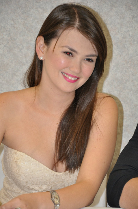 angelica panganiban sexy naked photos 01