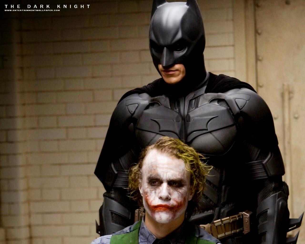 En Iyi Christopher Nolan Filmleri Trend Dizi Ve Film Tanıtımları