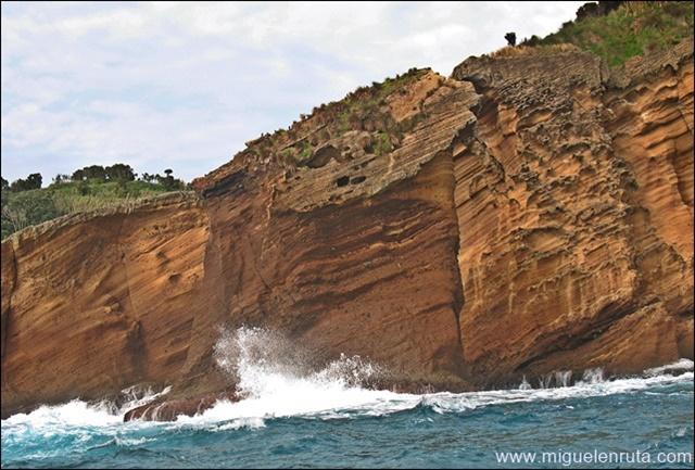 Isla-de-Vila-Franca_2