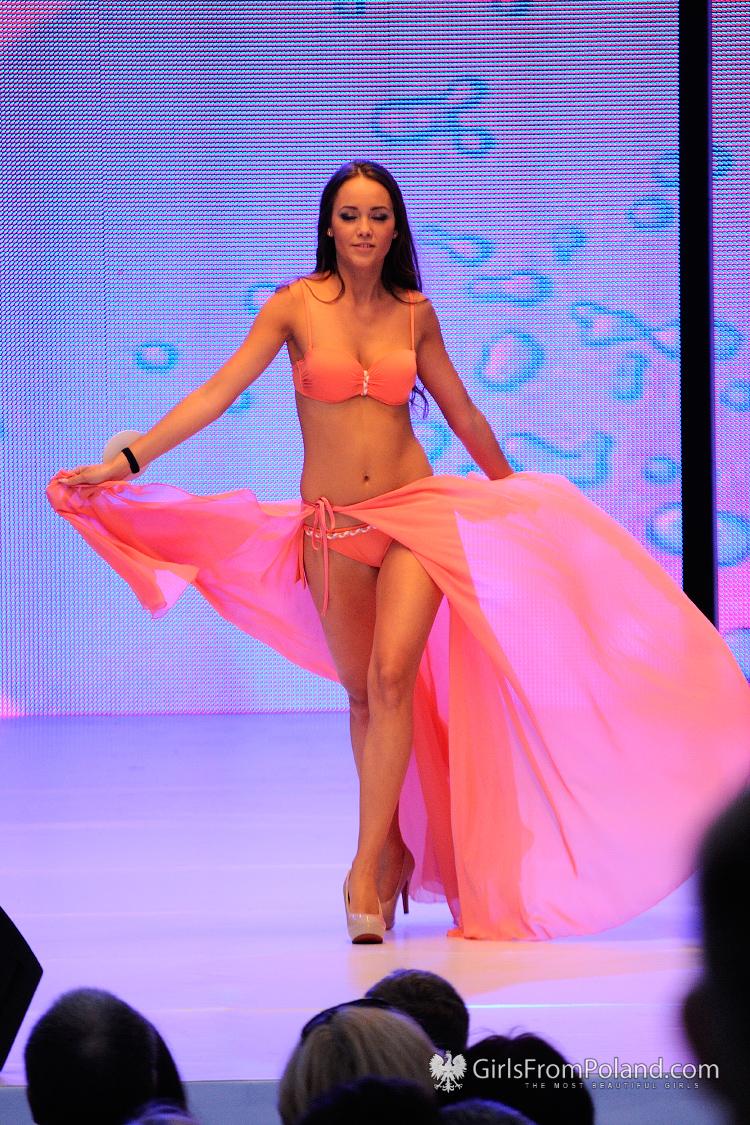 Miss Polonia Lodzkie 2014  Zdjęcie 94