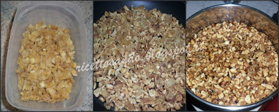 Carapulcra: piatto tipico andino
