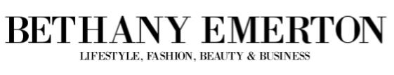 Bethany Emerton