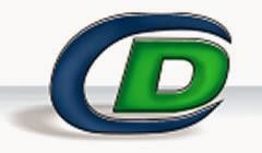 CDTV- Canal de Televisión de la Cámara de Diputados en vivo