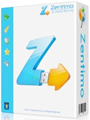 Zentimo xStorage Manager 1.7.1 Full Serial