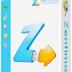 Zentimo xStorage Manager 1.7.1 Full Serial