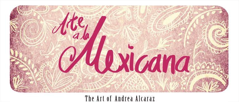 Arte a la Mexicana