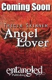 Angel Lover
