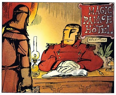 http://9emeart.tumblr.com/post/87261276250/accompagnez-monsieur-a-la-chambre-37-212-417-fred