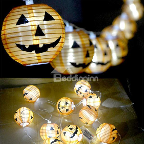 http://www.beddinginn.com/product/Halloween-Pumpkin-Led-Light-22m-Four-Colors-To-Choose-11468937.html