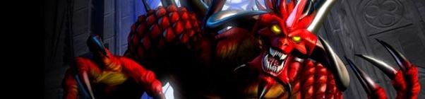 Especial Diablo II: Acto II
