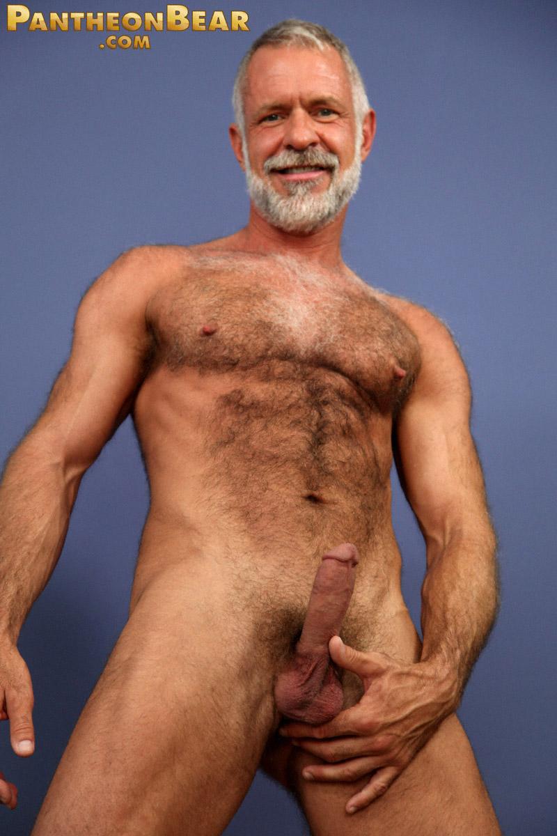 Порно гей зрелых мужчин и дедушки фото 737-630