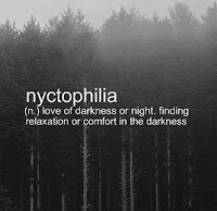 POETICBug_The Nocturnal Darkness