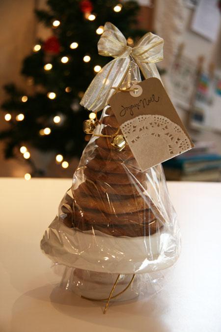 Tchoubi petites histoires cr atives deux id es pour - Comment emballer les cadeaux ...