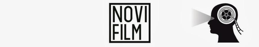 Udruga Novi Film
