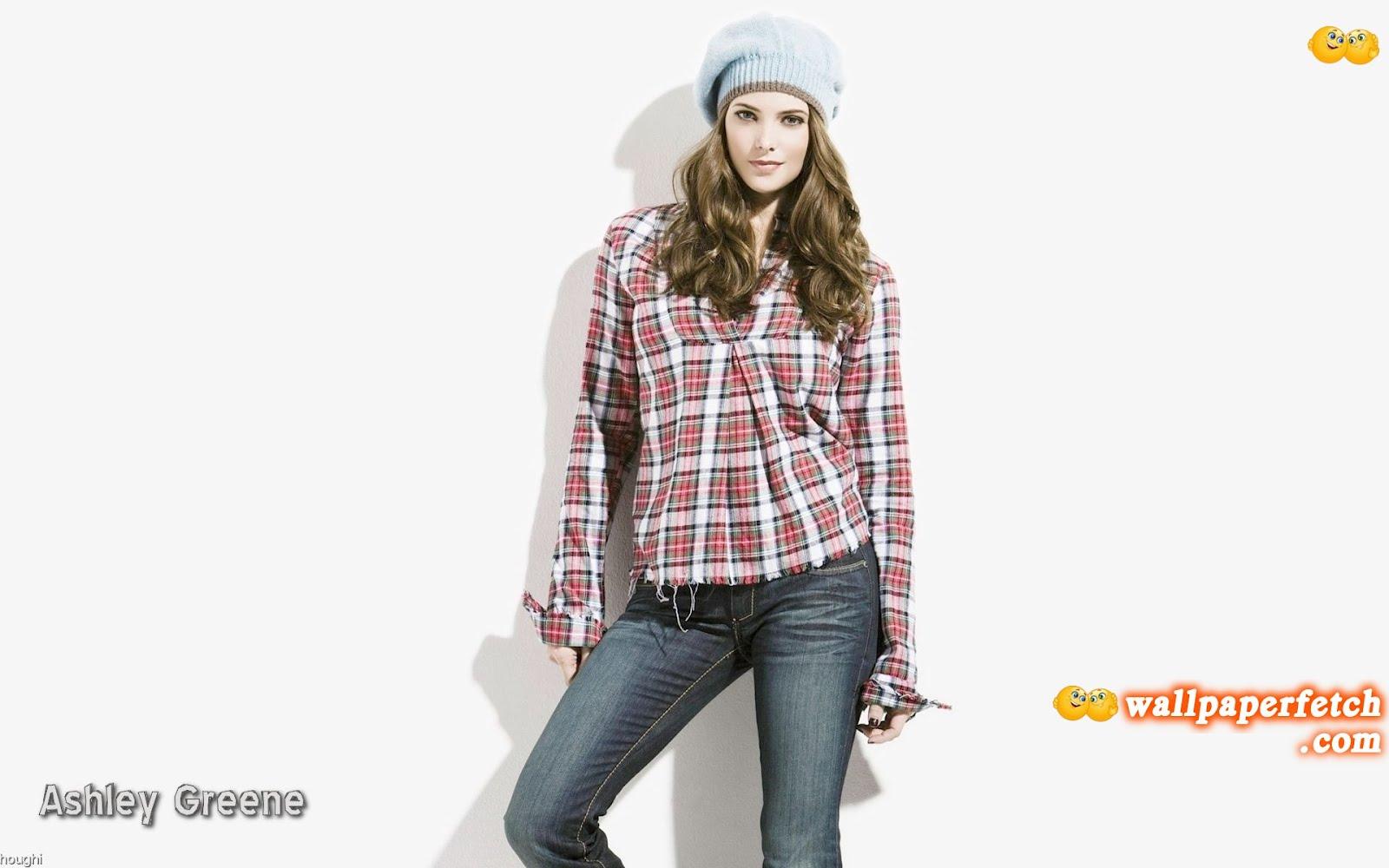 http://1.bp.blogspot.com/-eDhaBQAwv-A/UArW0VTLAzI/AAAAAAAAGkI/1bGyJUCvk_M/s1600/ashley-greene-beautiful-girl_1920x1200_90008.jpg