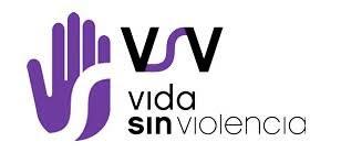 Violencia de xénero. Información para xóvenes e adolescentes.